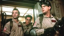 """Bill Murray ist überzeugt: Fans des ersten Films werden """"Ghostbusters 3"""" lieben"""