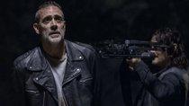 """Neue """"The Walking Dead""""-Folge: Darum dürft ihr euch besonders auf Daryl und Negan freuen"""