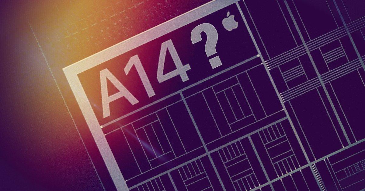 Apples neue Macs: Dieser Chip ist Intels schlimmster Albtraum