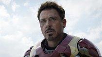 """""""Ich bin Iron Man"""": Robert Downey Jr. wollte ikonische """"Endgame""""-Szene erst nicht drehen"""