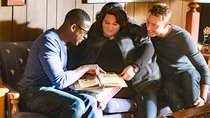 """""""This is Us"""" Staffel 4: Start auf Amazon Prime, Cast und Handlung"""