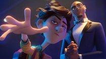 """""""Spione Undercover""""-Trailer: Will Smith und Tom Holland sind supergeheime Agenten"""