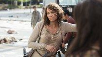 "Vor der letzten Staffel: Beliebte ""The Walking Dead""-Figuren bekommen eigene Folgen"