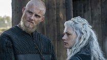 """""""Vikings""""-Star verrät: Das Serienende wird """"unglaublich"""""""