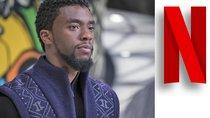 Letzter Film von MCU-Star Chadwick Boseman: Netflix enthüllt ersten Blick