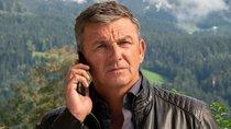 """Der Bergdoktor"" Staffel 15 kommt 2022: Dreharbeiten sollen bald starten"