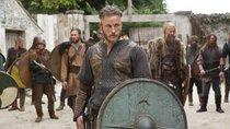 """""""Vikings"""" Namen: Liste von Aslaug bis Yidu"""
