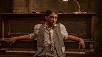 Nur für kurze Zeit bei Netflix: Verstorbener MCU-Star Chadwick Boseman wird in Special geehrt