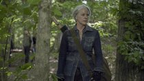 "Genaues Datum enthüllt: Dann startet die letzte ""The Walking Dead""-Staffel"