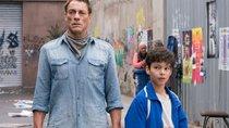 """Trailer zu """"We Die Young"""": Jean-Claude Van Damme endlich wieder in FSK-18-Film"""