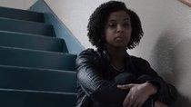 """""""Tote Mädchen lügen nicht"""" Staffel 3: Mobbende Fans wünschen Ani den Serien-Tod"""