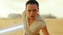 """""""Star Wars""""-Enthüllung: Diese Herkunft war anfangs für Rey geplant gewesen"""