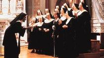 """""""Sister Act 3"""" bestätigt: Whoopi Goldberg kehrt ein drittes Mal zurück"""