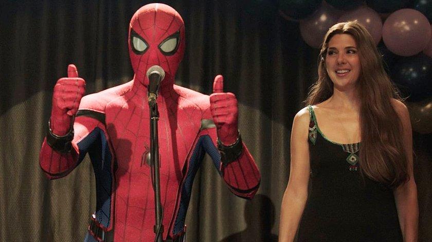 Marvel-Fanwunsch dementiert: Tom Holland bestreitet MCU-Auftritt der alten Spider-Man-Stars
