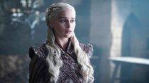 """""""Game of Thrones""""-Darstellerin äußert sich erstmals zu ihrem Serien-Aus"""