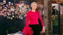 AWZ: Kim kämpft um ihren Job und crasht Justus' und Malus Liebesurlaub