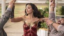 """""""Wonder Woman 1984"""": DC-Film startet gleichzeitig im Kino und über Streaming"""