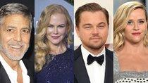 21 Hollywood-Stars und ihre außergewöhnlichen Haustiere
