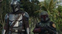 """""""Star Wars""""-Fans und -Schauspieler sauer auf Disney: Name von Boba Fetts Schiff angeblich gestrichen"""