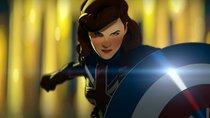 """Die wohl verrückteste Marvel-Serie: Erster Trailer zu """"What if...?"""" stellt das MCU auf den Kopf"""