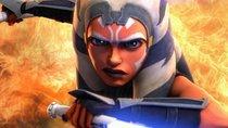 """Nicht nur """"The Mandalorian"""": """"Star Wars""""-Liebling Ahsoka könnte eigene Disney+-Serie erhalten"""