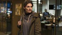 """""""Absentia"""" Staffel 4: Geht die Serie auf Amazon weiter?"""