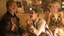 """""""Zack Snyder's Justice League"""": Deshalb gibt es ein Wiedersehen mit Jared Leto als Joker"""