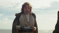 """Geheime Auftritte in """"Star Wars""""-Filmen: Mark Hamill enthüllt großes Geheimnis"""
