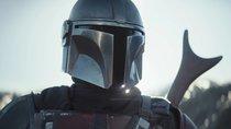 """""""The Mandalorian"""" erweckt beliebte """"Star Wars""""-Figur in neuen Folgen zum Leben"""