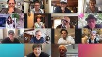 """""""Die Goonies"""" wieder vereint: Steven Spielberg spricht über die Fortsetzung"""