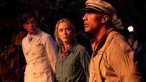 """""""Jungle Cruise 2"""": Dwayne Johnson bestätigt Gespräche mit Disney zur Fortsetzung"""