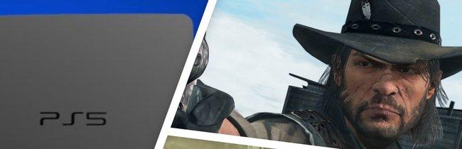 13 unverzichtbare Spiele, wenn die PlayStation 5 abwärtskompatibel wird