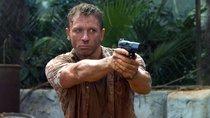 """""""Keine Zeit zu sterben"""": Daniel Craig verrät, welche Actionszene seiner Bond-Ära die beste ist"""