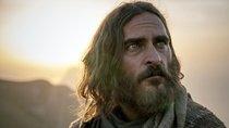 """20 Jahre nach """"Gladiator"""": """"Joker""""-Star Joaquin Phoenix wird für Ridley Scott zu Napoleon"""
