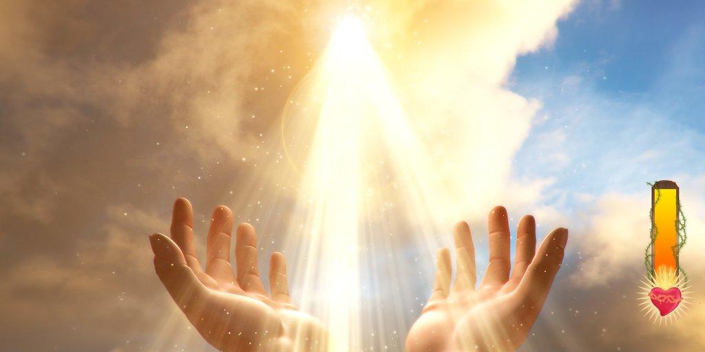 Der Jesus-Simulator: I Am Jesus Christ lässt euch Gottes Sohn spielen