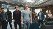 """Nach """"Avengers Endgame"""": Angeblich kommt kein weiterer Avengers-Film im MCU"""
