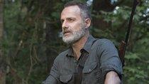 """""""The Walking Dead"""": So wird jetzt eine verstorbene Figur aus Staffel 1 geehrt"""