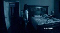 """Die richtige Reihenfolge der """"Paranormal Activity""""-Filme"""
