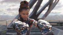 """Unfall am """"Black Panther 2""""-Set: MCU-Star musste ins Krankenhaus"""