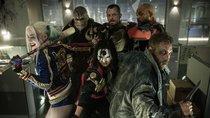 """""""Suicide Squad 2""""-FSK: R-Rating angekündigt"""