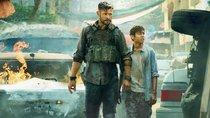 Netflix enthüllt: Das sind die 10 erfolgreichsten Original-Filme