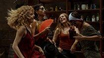 """""""Haus des Geldes"""" Soundtrack: Die Songs zu allen 5 Staffeln im Überblick"""