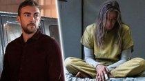 """Erste Marvel-Horror-Serie: Seht hier die ersten Bilder zu """"Helstrom"""""""