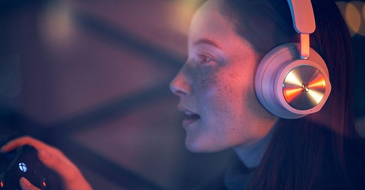 Neue Xbox-Kopfhörer sind so teuer wie die Konsole selbst