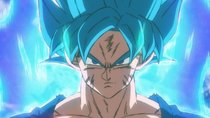 """Dragon Ball Super"": Neuer Film nach Broly angekündigt"