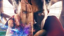 "Neuer MCU-Schurke soll ganze Galaxien zerstören können: ""Doctor Strange 2""-Bösewicht enthüllt?"