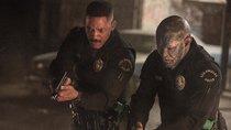 """Netflix-Hit: MCU-Regisseur soll """"Bright 2"""" mit Will Smith inszenieren"""