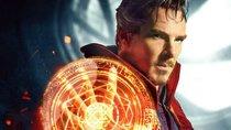 """MCU hält Horror-Versprechen: Marvel-Star verspricht Grusel-Stimmung in """"Doctor Strange 2"""""""