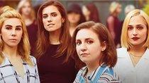 """Läuft """"Girls"""" auf Netflix?"""