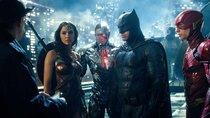 """Zack Snyder in """"Justice League"""" versteckt: Hier findet ihr den Regisseur im DC-Film"""